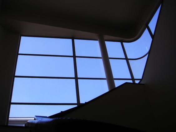 20040424-10