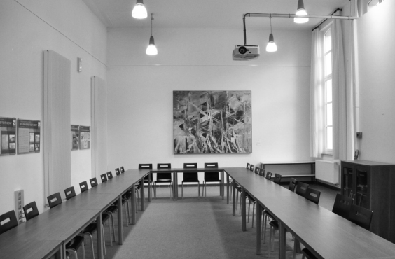 Braunschool 001
