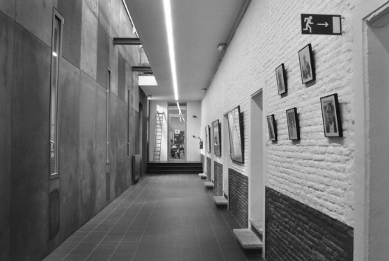 Braunschool 038