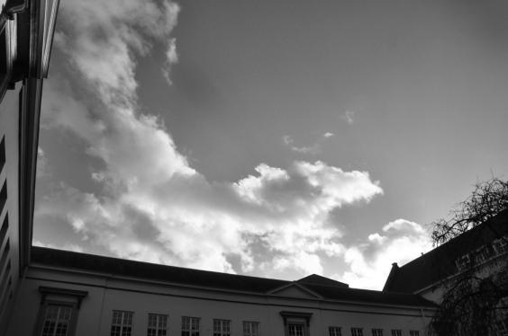 Braunschool 082