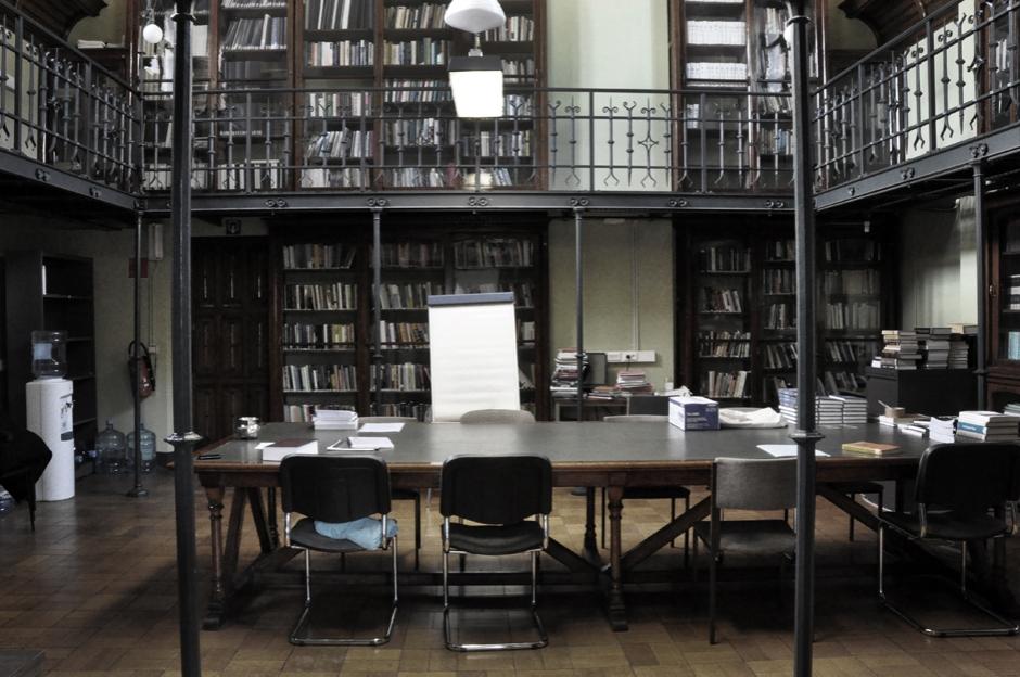 Rommelaere_bibliotheek1 004