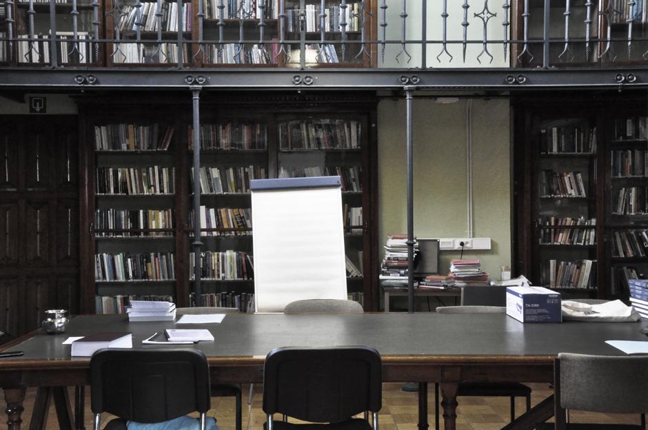 Rommelaere_bibliotheek1 005