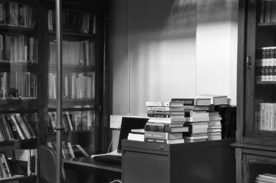 Rommelaere_bibliotheek1 011