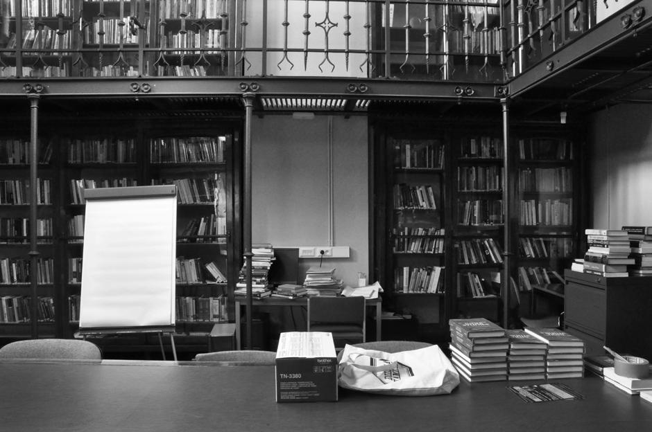 Rommelaere_bibliotheek1 012