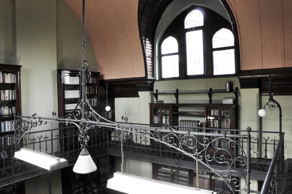 Rommelaere_bibliotheek1 021