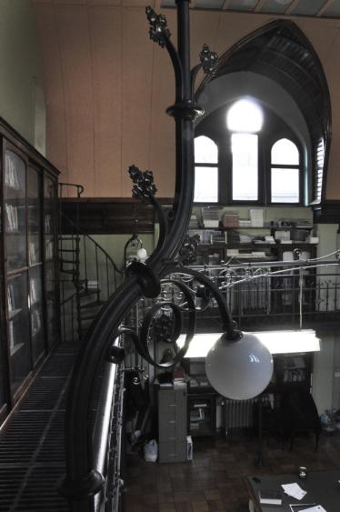 Rommelaere_bibliotheek1 027