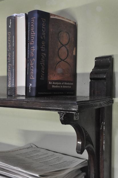Rommelaere_bibliotheek1 031
