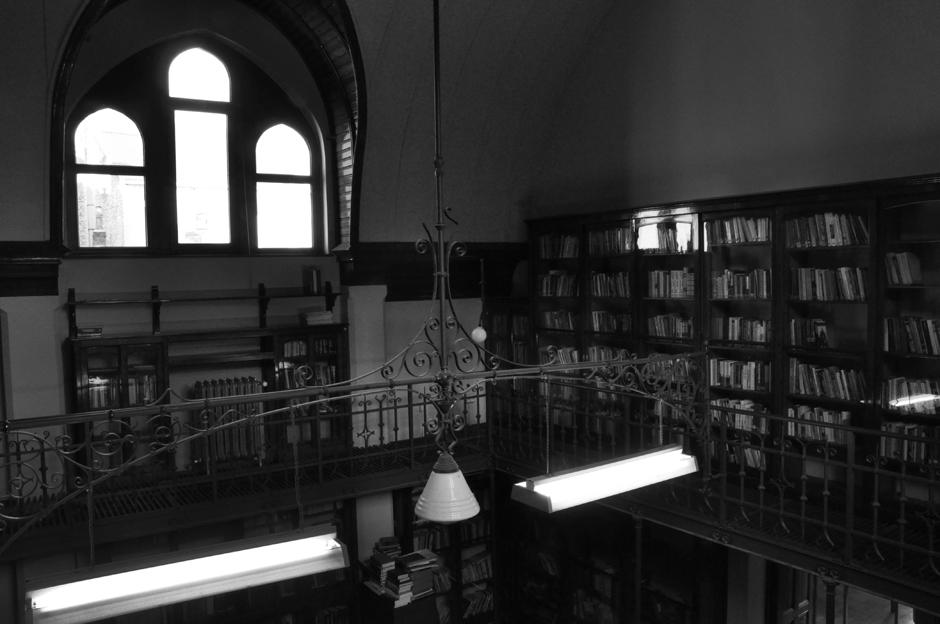 Rommelaere_bibliotheek1 042