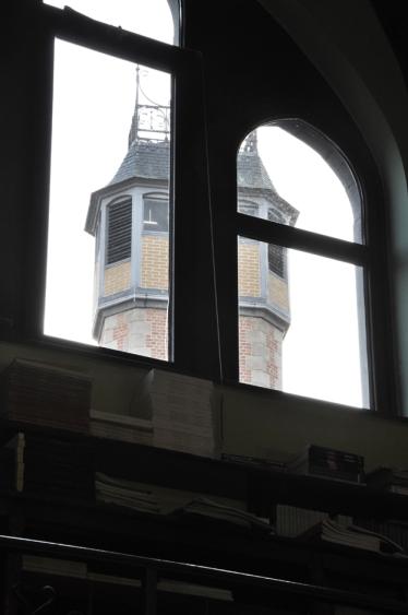 Rommelaere_bibliotheek1 060