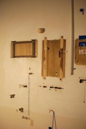 Technicum_20121130 115