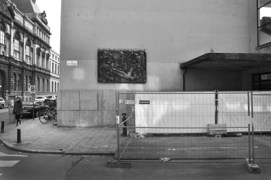 Blandijn_Mnemosyne_BeNN_20130328 (1)