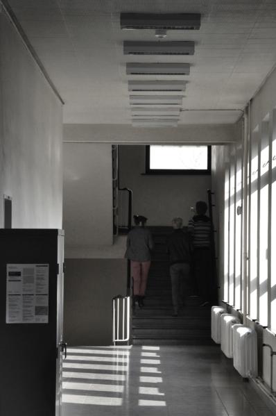 Blandijn_Mnemosyne_BeNN_20130328 (111)