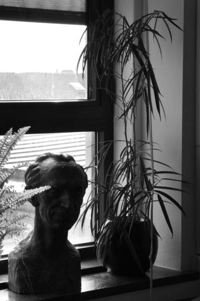 Blandijn_Mnemosyne_BeNN_20130328 (133)