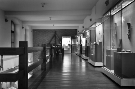 Museum_Etnische_fotoBeNN_20130425 (3)