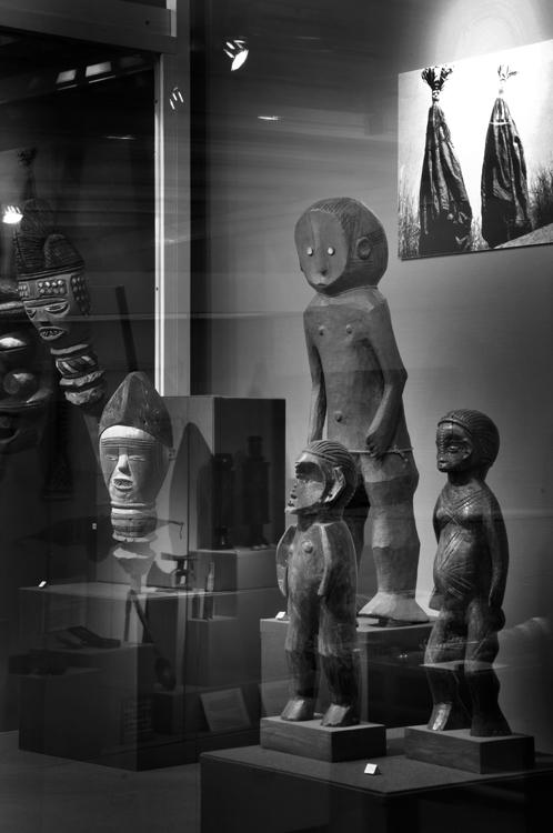 Museum_Etnische_fotoBeNN_20130425 (61)