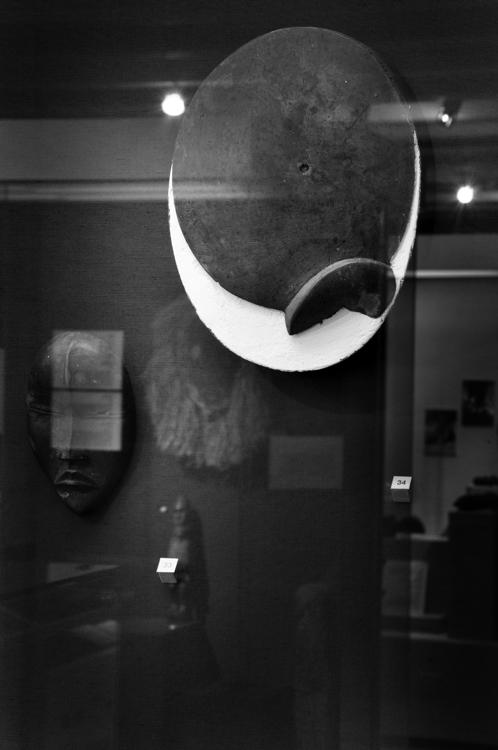 Museum_Etnische_fotoBeNN_20130425 (65)