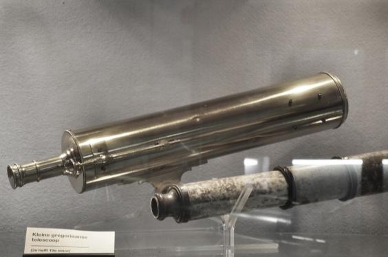 Museum_Wetenschap_20130415_BeNN (24)