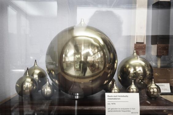 Museum_Wetenschap_20130415_BeNN (26)