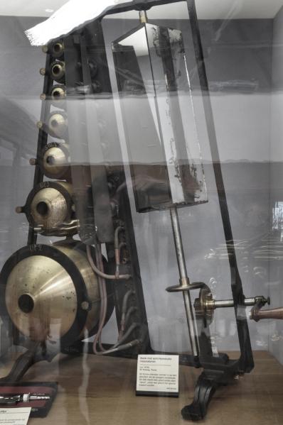 Museum_Wetenschap_20130415_BeNN (27)