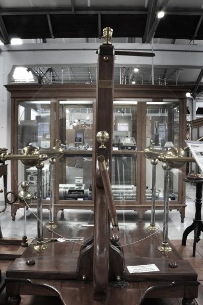 Museum_Wetenschap_20130415_BeNN (35)
