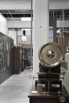 Museum_Wetenschap_20130415_BeNN (37)