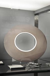 Museum_Wetenschap_20130415_BeNN (43)