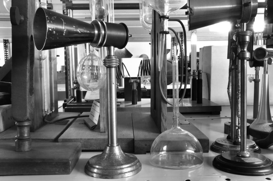 Museum_Wetenschap_20130415_BeNN (59)