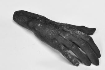 Museum_Wetenschap_20130415_BeNN (72)