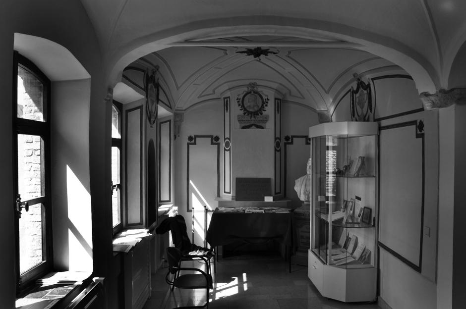 Museum_Etnische_fotoBeNN_20130425 (46)