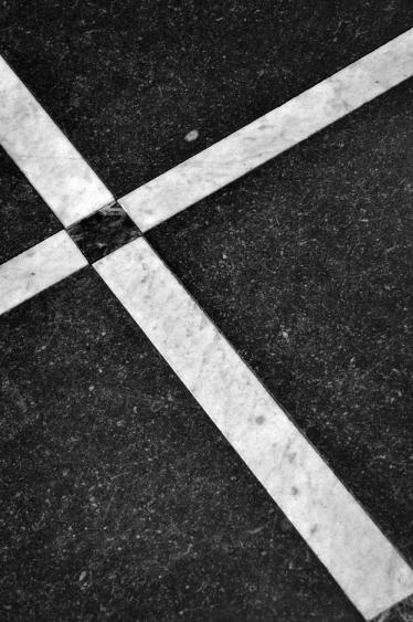 Rectoraat_20130606_fotoBeNN (114)