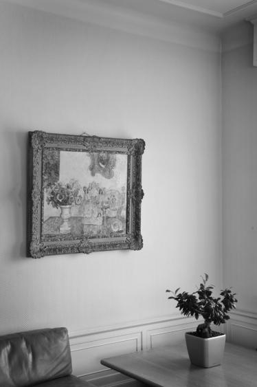 Rectoraat_20130606_fotoBeNN (88)